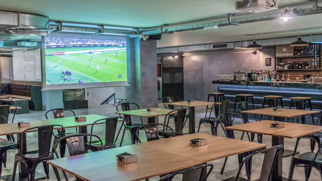 el-mejor-espacio-para-el-fútbol