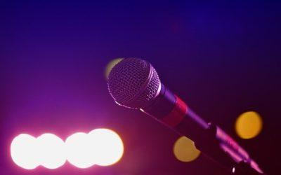 Karaoke-en-la-pecera