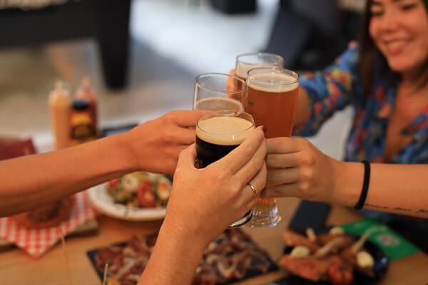 menu-cervezas