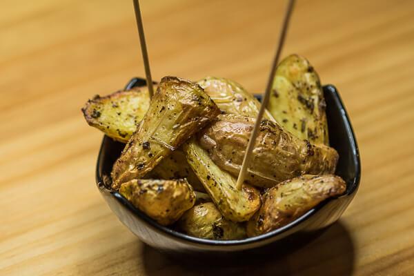 menu-patatas