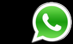 icono-whatsapp-transparente-png-4